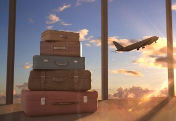 いつものメンバーが一番! 同性の友だちで行く旅が人気の理由