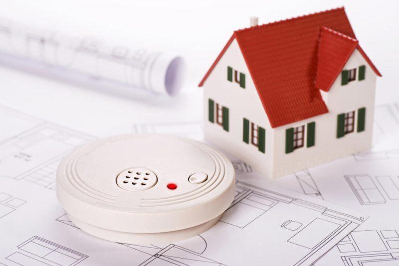 火災保険料が引き上げられそう…でも、そもそも火災保険料ってどうやって決まっているの?