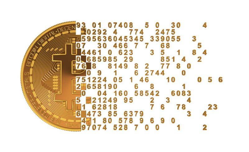 「新たな仮想通貨の情報収集方法とは? 」 ~仮想通貨を学ぶには正しい情報を収集することが第一歩~