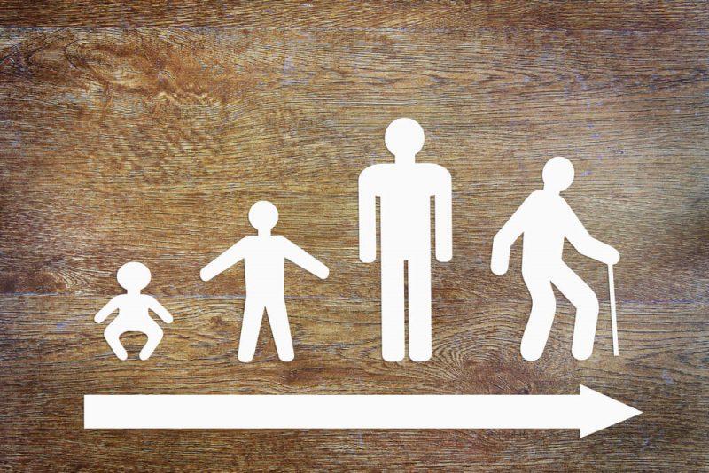 人生で必要な保障について 保険に入るか、入らないかの判断基準とは? その3