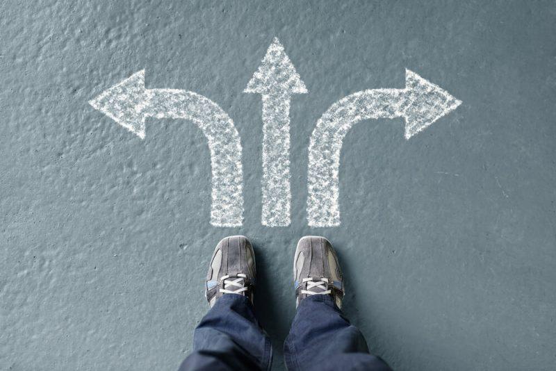 積立投資の商品の選び方って? 比較のポイントを考える