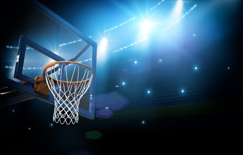 人気スポーツになりつつあるプロバスケリーグ「Bリーグ」 プロバスケの賞金っていくらなのか