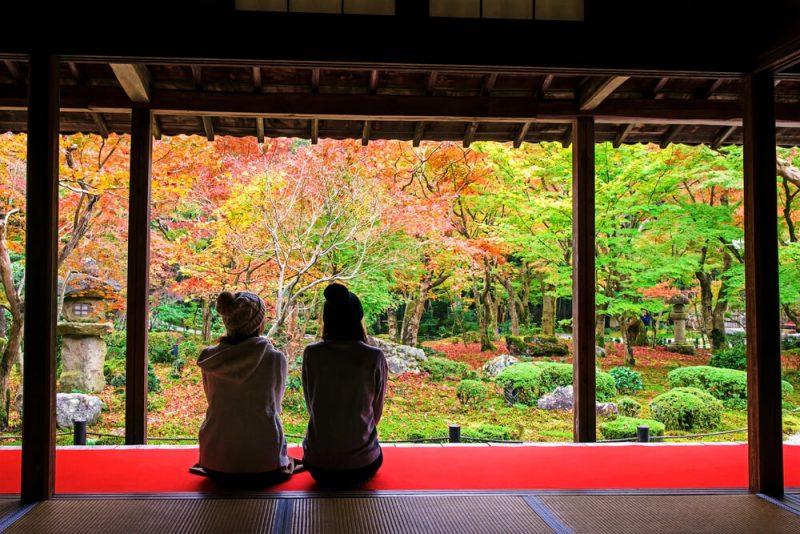 海外在住10年以上の日本人が国内旅行する際に知っておくべきこと
