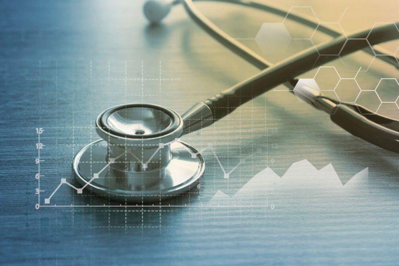 医療保険やがん保険の「先進医療特約」に過剰な期待は禁物。正しく理解して、いざというときに役立てよう