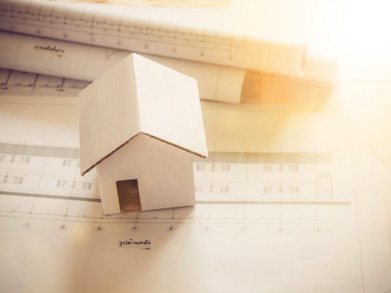 数多くあるハウスメーカー会社・・ 選ぶ為のポイント5つ
