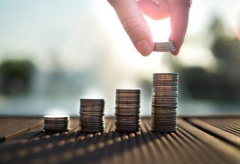 「やっぱり家計簿は面倒!」それなら銀行口座とクレジットカードで家計管理はどうでしょう?