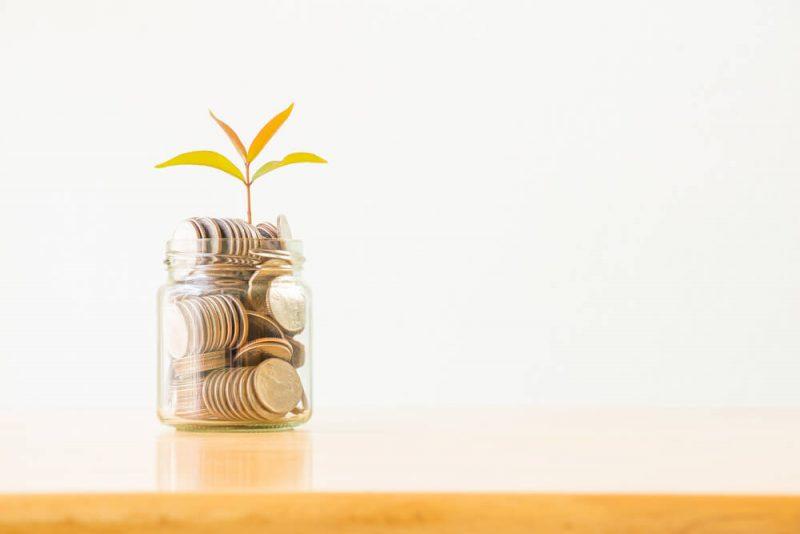 住宅ローンの金利ってそもそもどうやって決まっているの?