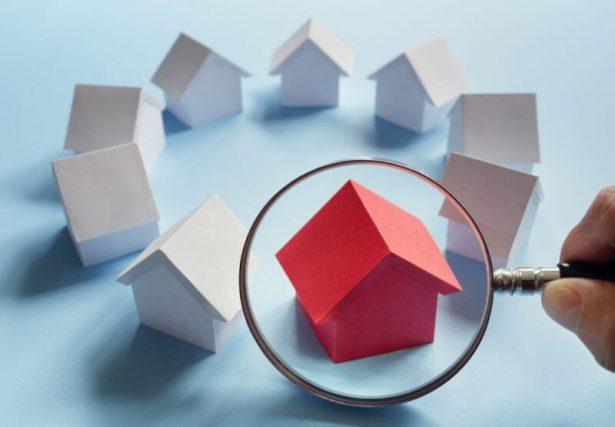 マンションを買う独身女性が4年間で3倍に増加中!? 彼女たちの気になる年収や人気物件とは?