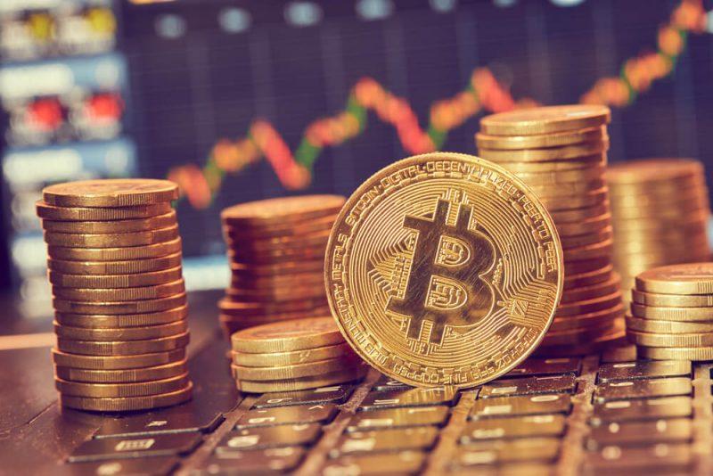 ビットコインを貸して増やす方法〜国内の仮想通貨販売業者が始めた新たなサービスに注目