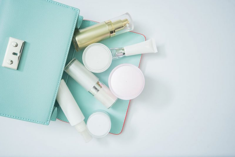 中国女性訪日客に大人気!認知度も購入率も90% リピート率も80%超えの化粧品ブランドとは?