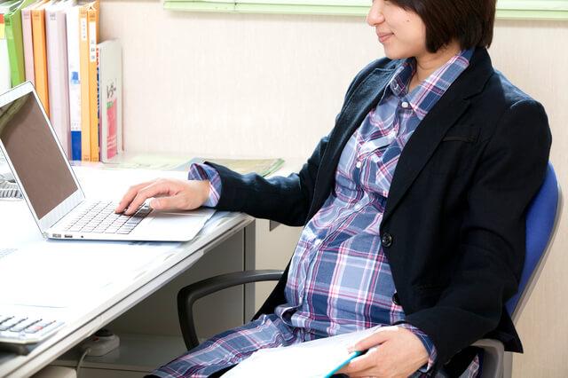 出産退職前に知っておきたい 出産手当金をもらう為の条件と金額