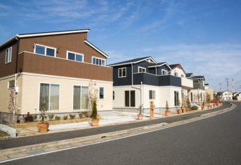 『消費税10%目前の今、住宅は買いですか?買いではないのですか?』