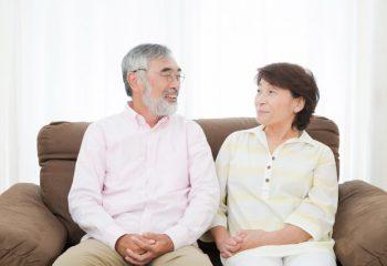 年金のこれってなんだろう?(1) 65歳からの年金と経過的加算額の意味