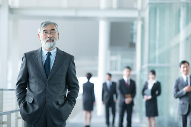 60歳以降も働き続けて厚生年金に加入していれば、もらえる年金は増えるの?