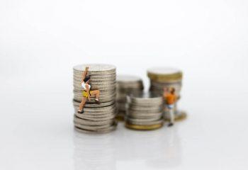 消費税引き上げ間近!私達の住宅への影響はあるのか
