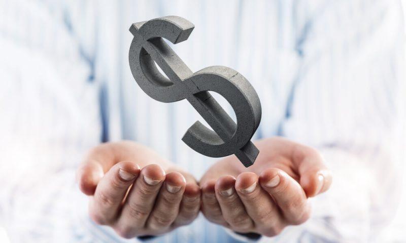 投資を始める前に!理論的にはもうかるドルコスト平均法を検証してみた。