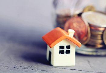 【フラット35は今申し込むのが、得?損?】住宅ローン金利を見るうえで大切なこと