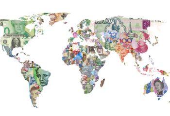 日本人として、通貨リスクの分散を考えるべき理由