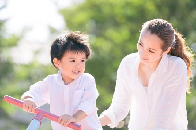 ひとり親家庭の実態とは果たしてどんなものか