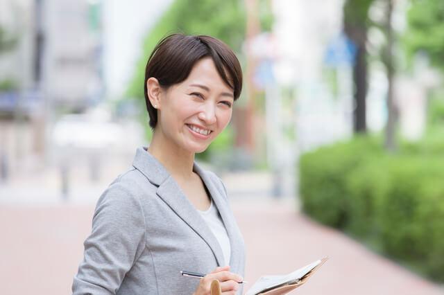やっぱり夫の収入だけでは厳しいので再就職したい。どんな資格を取ったらいい?