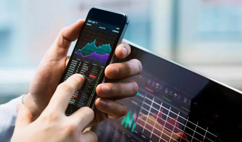 株を買うときに、いくらになったら売りますか?重要な出口戦略