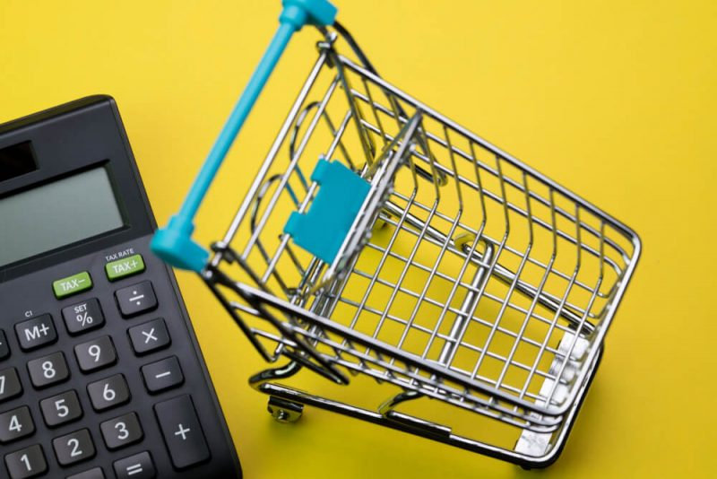 いよいよ今年10月!みんなは消費増税についてどう思っている?