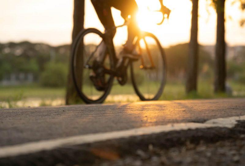 最近よく見る!自転車のシェアリングが広がるワケ