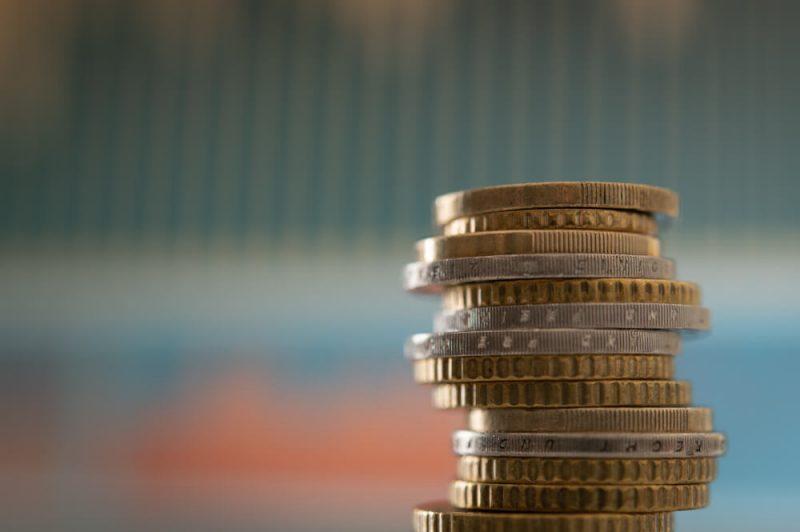 インフレ時代に、お金の価値を理解してる人と理解できない人は大違い!