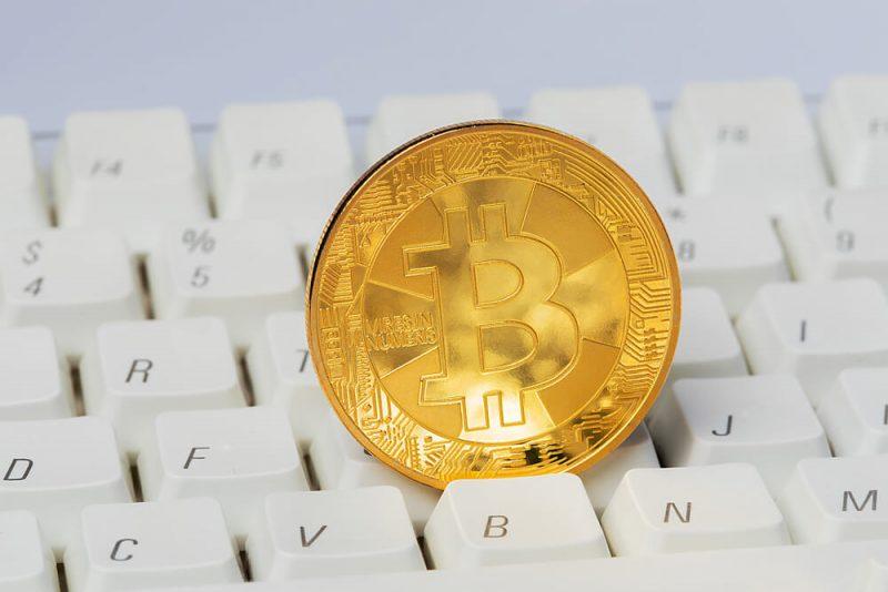 ビットコイン・キャッシュがハードフォーク(分岐)することで、投資家にとってどのような影響があるの