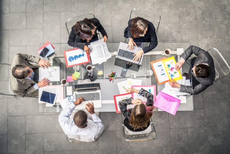 女子こそ起業!ライフスタイルに合わせた働き方で活躍する理想の方法とは?