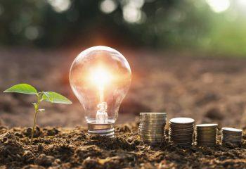 貯蓄がうまい人に共通する3つの特徴