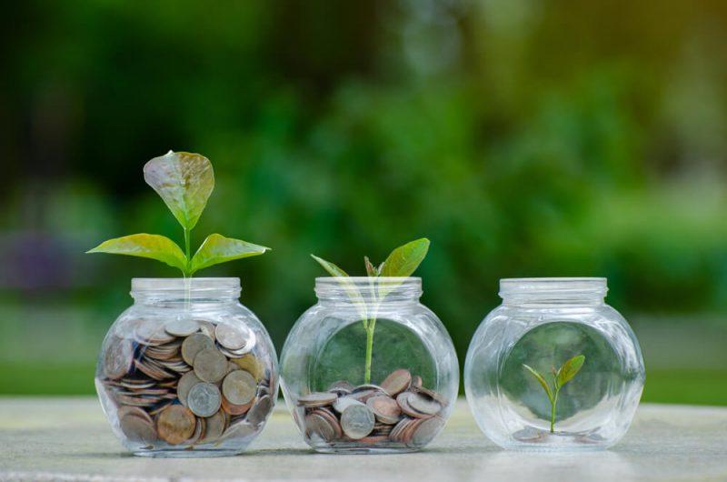 退職金をもらう方法【年金】or【一時金】比較してお得な方を知る方法