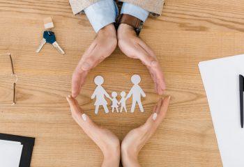 生命保険証券の見方って知っていますか?見直すべきポイントとはナニ?