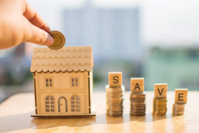 重い病気にかかると残債が免除される住宅ローン、利用しても大丈夫?