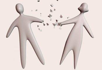 【相談】夫と離婚するけれど2人で借りた住宅ローンが残っています。どうすればいい?