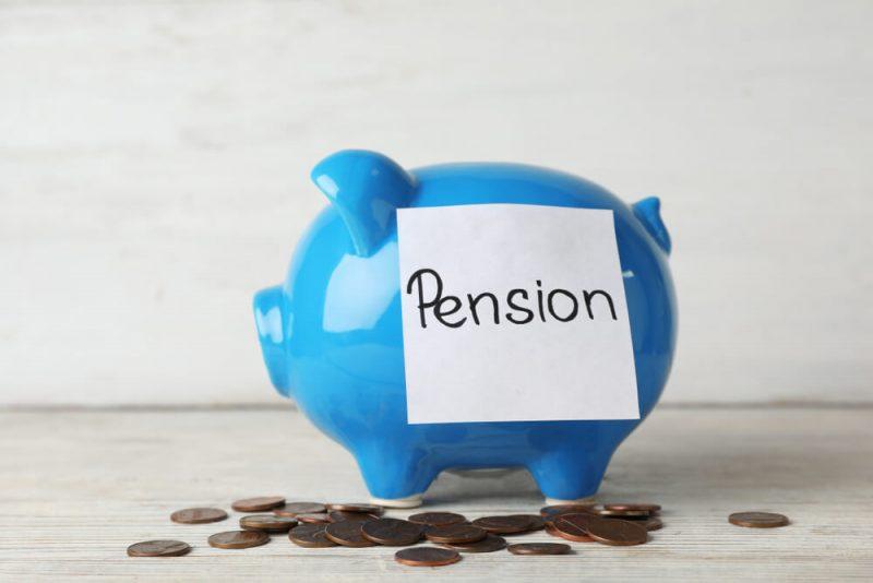 誰しもが共通して受給できる公的年金 改めて受給できる年金をおさらい!