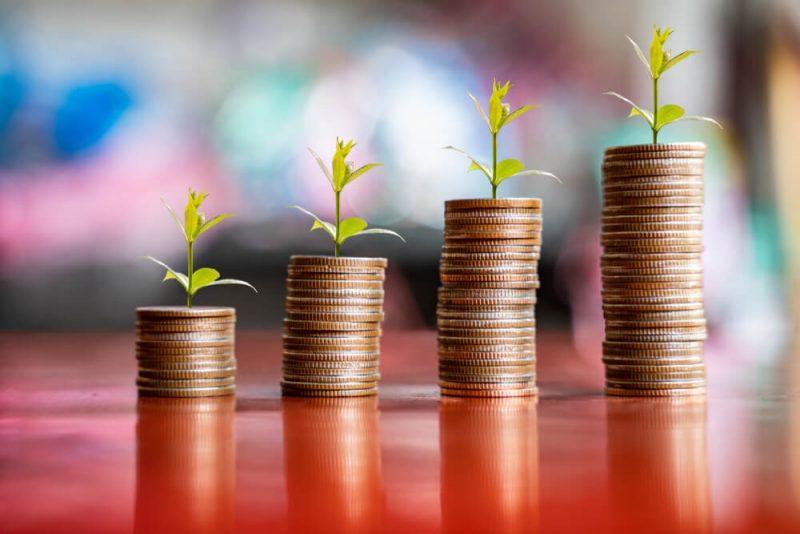 投資信託のファミリーファンド方式とファンド・オブ・ファンズの違い