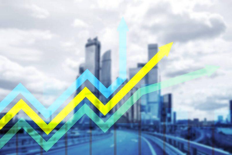 膨大な数の中から、投資信託をどうやって選ぶのか?