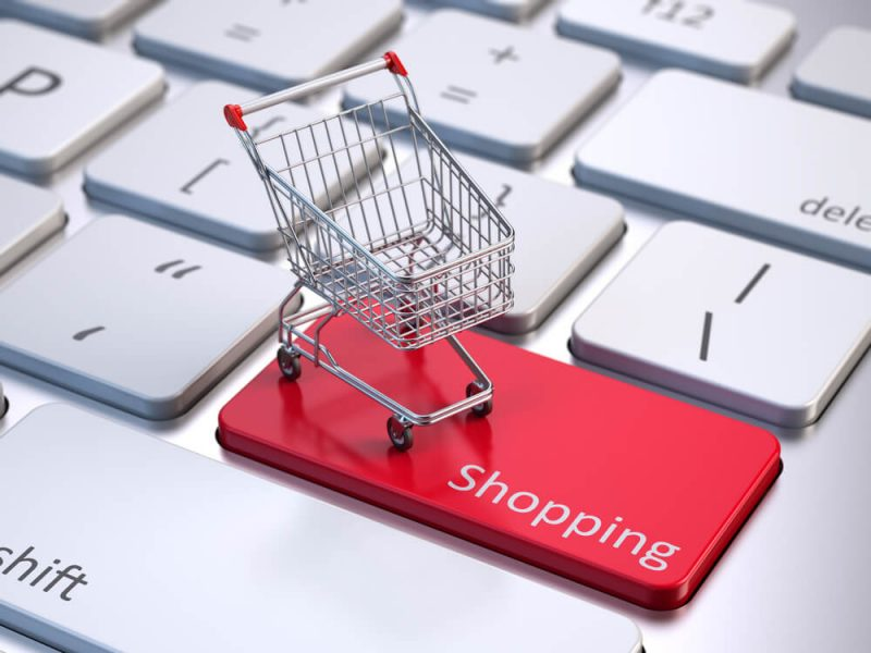 みんなはネットで何を買っている?お得に上手にネットショッピングをするためのコツ