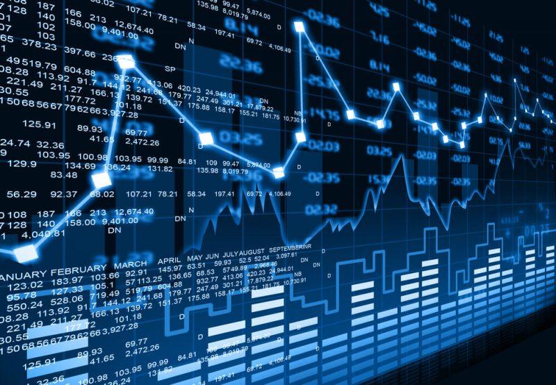 株価急落にあわてない資産運用術とは?