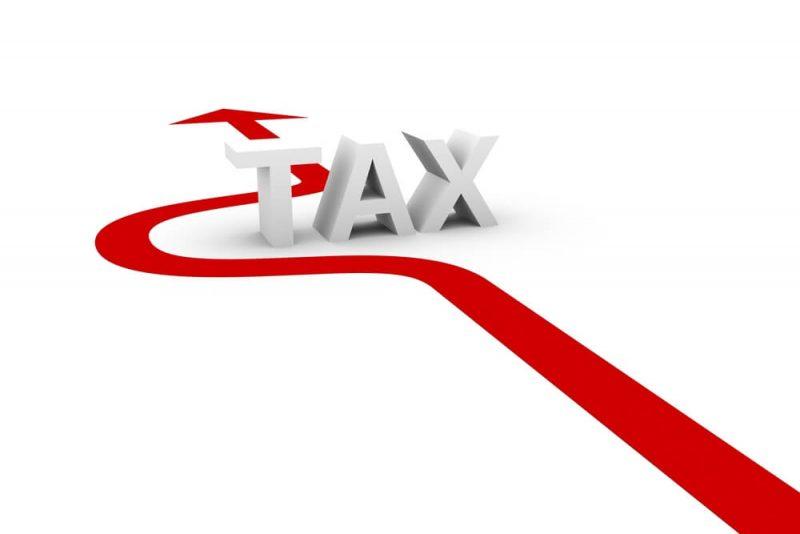 年々増加傾向の相続税!生前贈与をうまく活用して節税対策を!