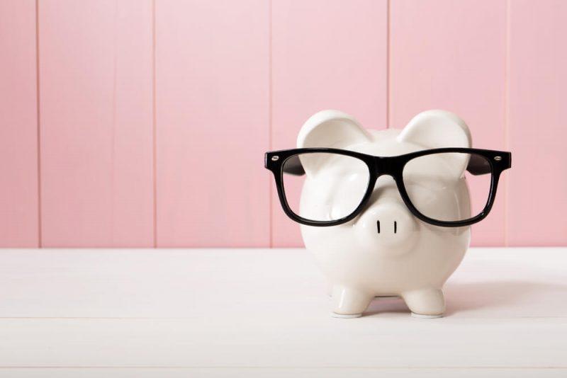 2019年変わった教育資金贈与の非課税措置ってどんなもの?