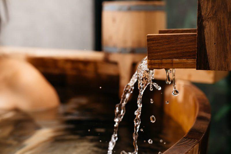 お風呂大好き日本人!ただ、気になるガス代、電気代、水道代の節約方法とは