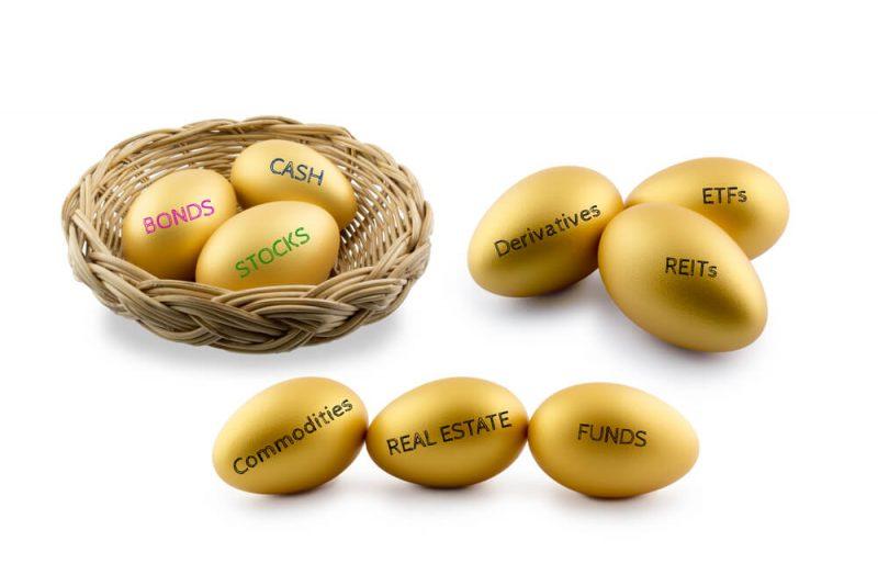 額面金額ではなく、発行体以外の株式で戻ってくることもある不思議な債券