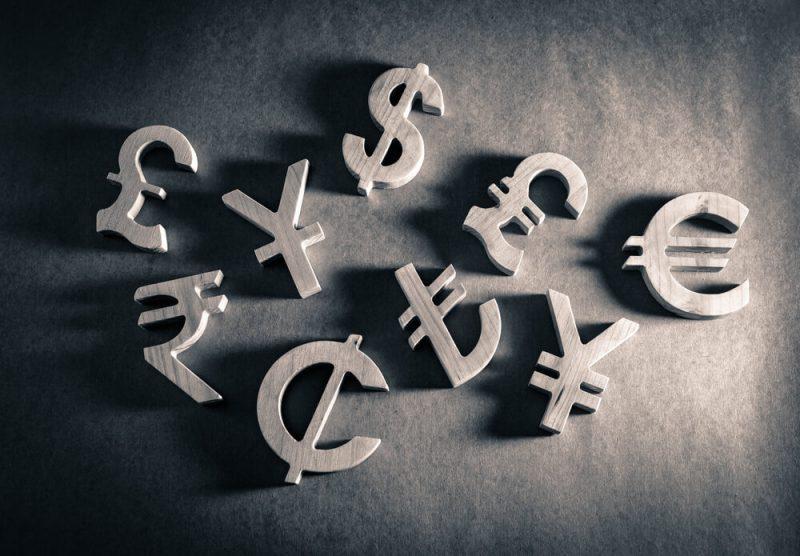 外貨による運用ではどんな金融商品があるのか改めておさらい