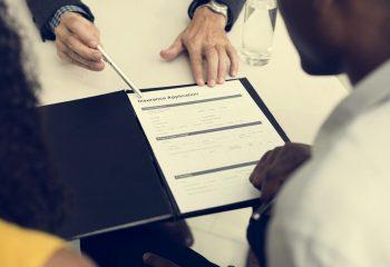 不動産の相続登記をすぐにした方がよい理由