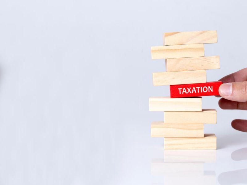 『えっ、これできないの!』2014年に始まったNISAが5年間の非課税期限を初めて迎えた2018年末