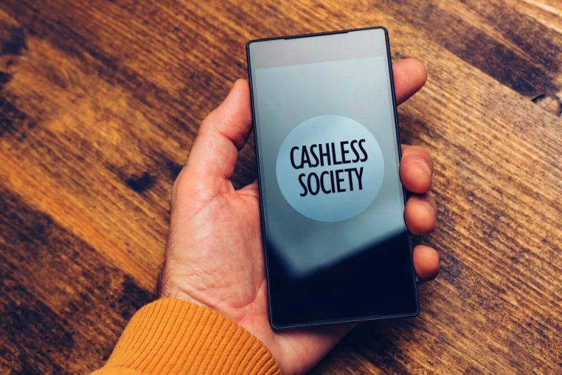 消費税UPのタイミングでキャッシュレス決済にするべき理由