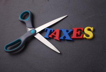 FPが奨めるお得な節税ができる〇〇な制度とは?~モノの控除編~