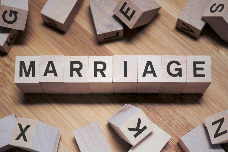 60代以上で増えている「事実婚」 起きやすいトラブルとその対策とは?